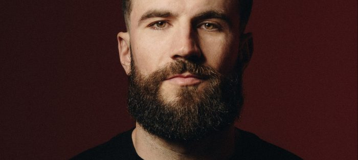 sam-hunt-baard