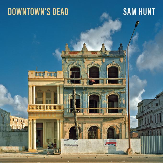 sam-hunt-downtown