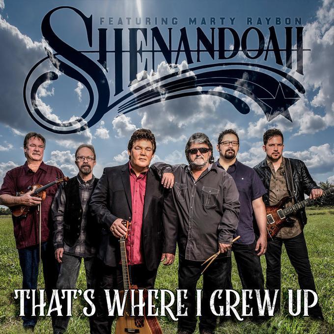 shenandoah-thats