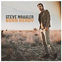 steve-moakler-born