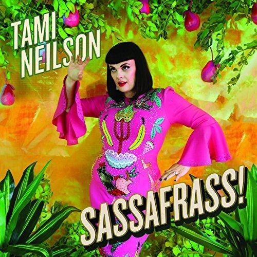 tami-neilson-sassafrass