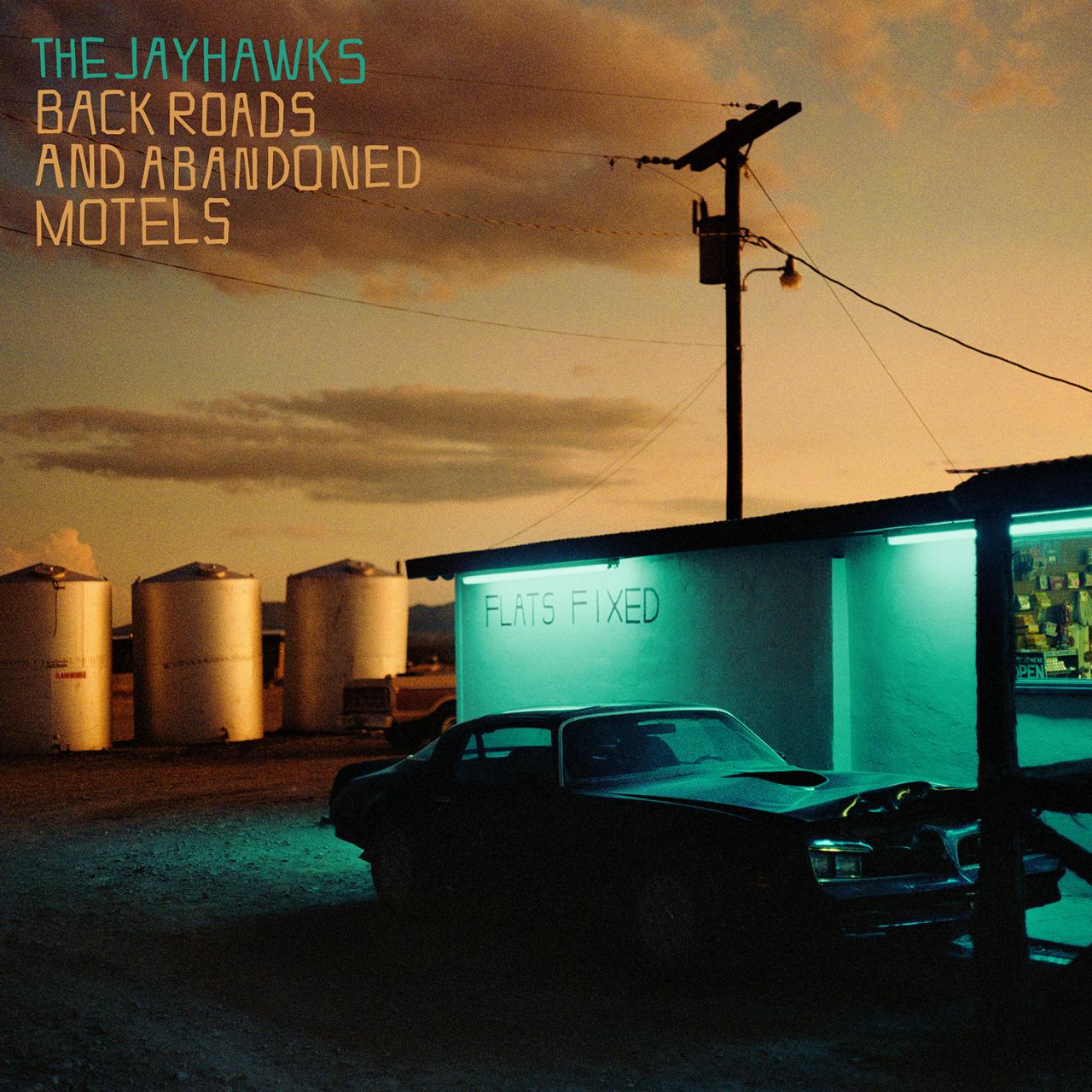 the-jayhawks-back-roads