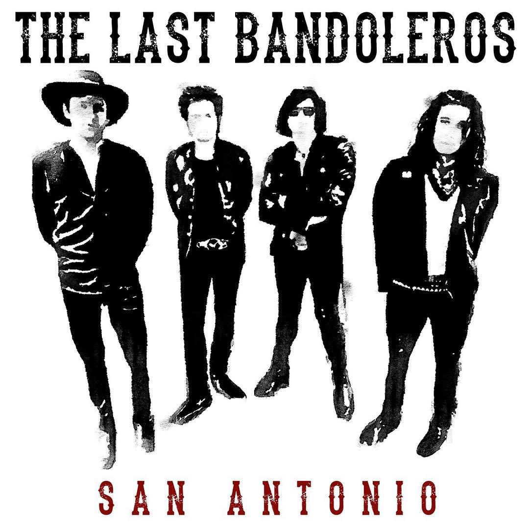 the-last-bandoleros-san-antonio