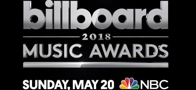 logo-billboard-music-awards-2018