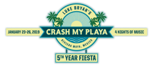 logo-crash-my-playa-2018