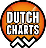 logo-dutch-charts