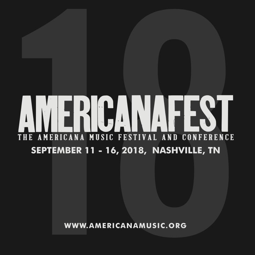 logo-americana-music-fest-2018