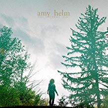 amy-helm-this-too