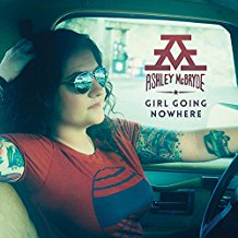ashley-mcbryde-girl