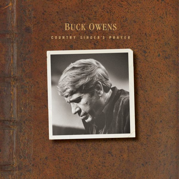 buck-owens-country-singers