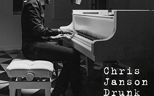 chris-janson-drunk-live