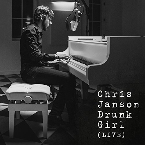 chris-janson-drunk-live