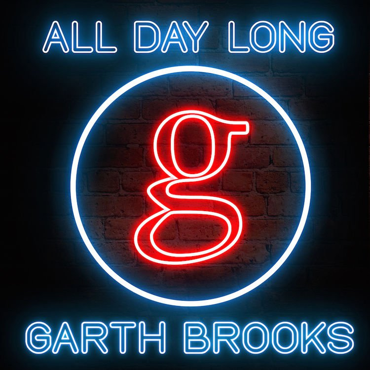 garth-brooks-all-day-long