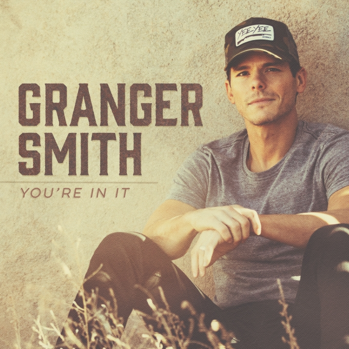 granger-smith-youre-in-it