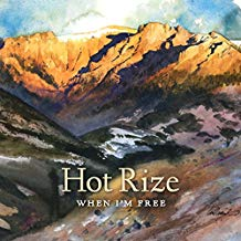 hot-rize-when-im