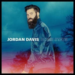 jordan-davis-home