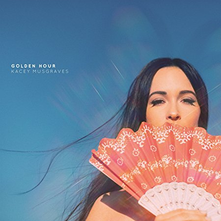kacey-musgraves-golden