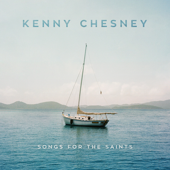 kenny-chesney-songs-for