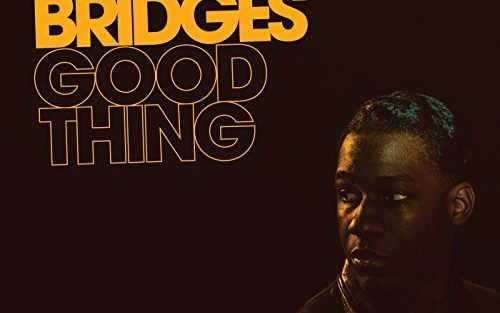 leon-bridges-good