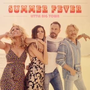 little-big-town-summer