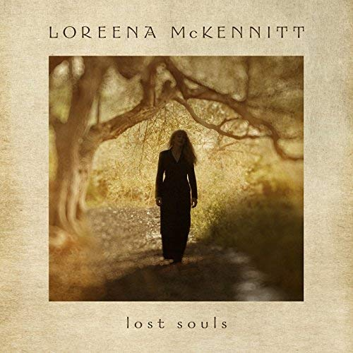 loreena-mckennitt-lost