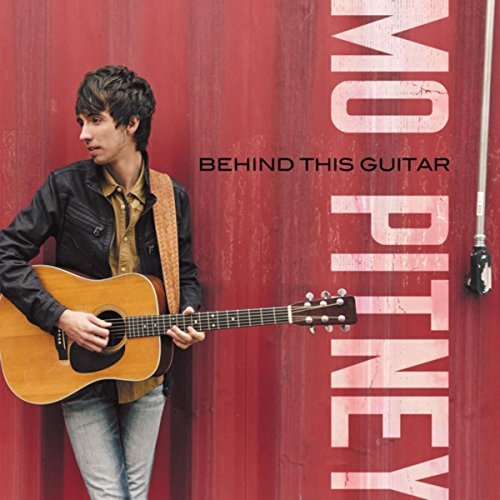 mo-pitney-behind
