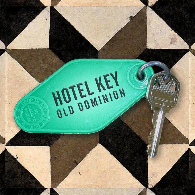 old-dominion-hotel