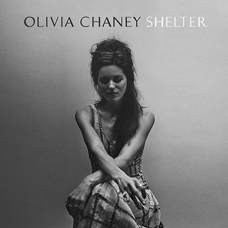 olivia-chaney-shelter