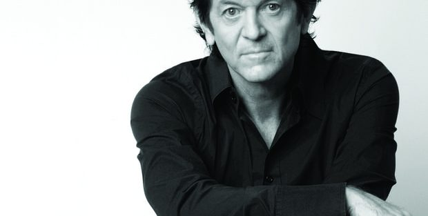 rodney-crowell-acoustic