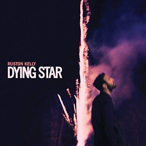ruston-kelly-dying