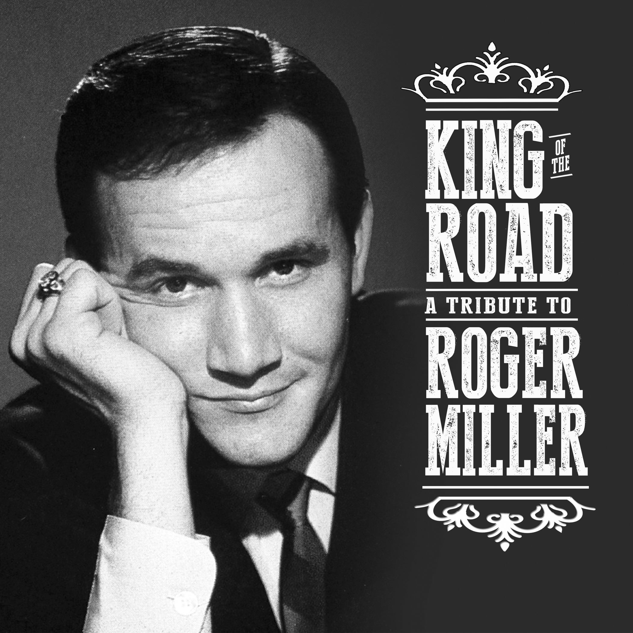 various-artists-king-of-the-road
