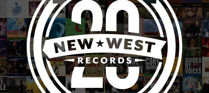 various-artists-new-west-20