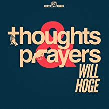 will-hoge-thoughts