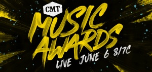 logo-cmt-music-awards-2018