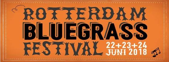 logo-rotterdam-bluegrass-fesitval-2018