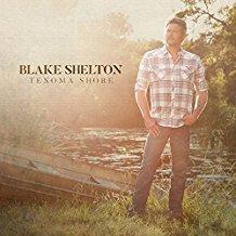 blake-shelton-texoma
