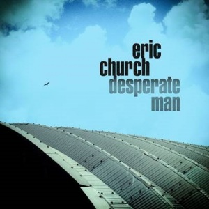 eric-church-desperate