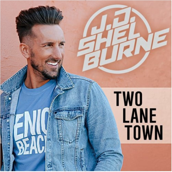j-d-shelburne-two-lane