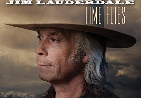 jim-lauderdale-time