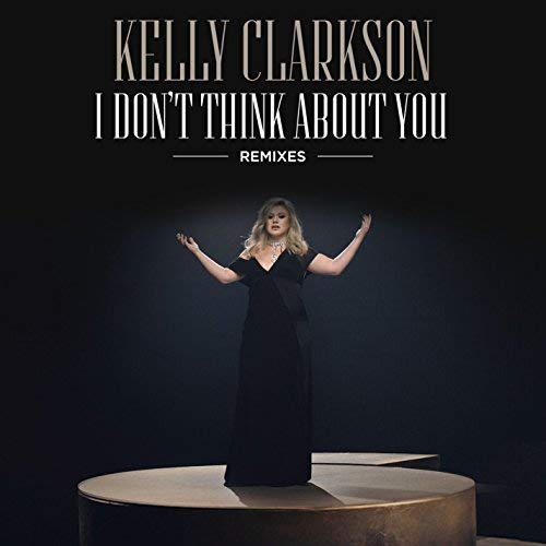 kelly-clarkson-i-dont