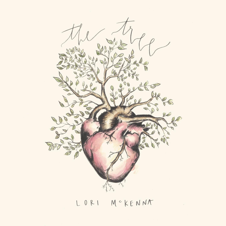 lori-mckenna-the-tree