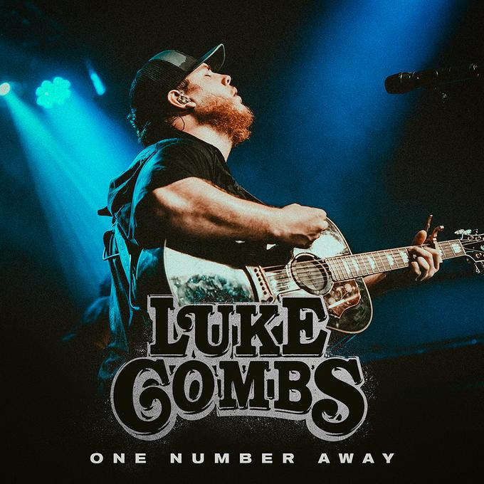 luke-combs-one