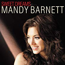 mandy-barnett-sweet-dreams