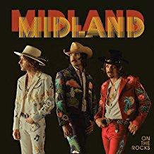 midland-on