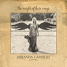 miranda-lambert-the-weight