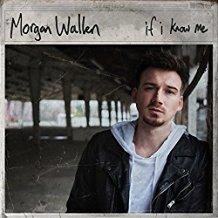 morgan-wallen-if
