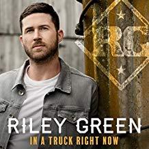 riley-green-in-a-truck