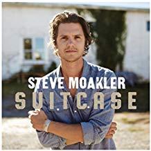 steve-moakler-suitcase