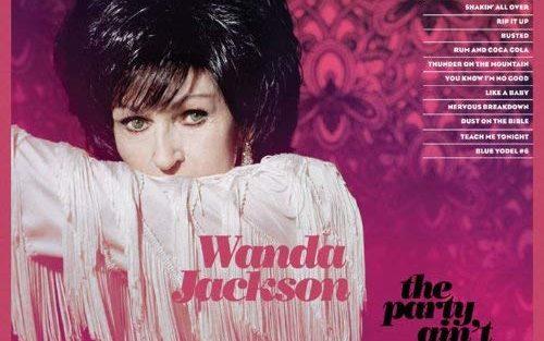 wanda-jackson-the-party