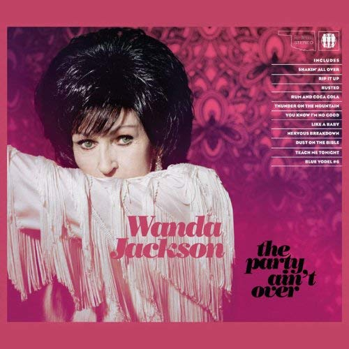 wanda-jackson-the-party